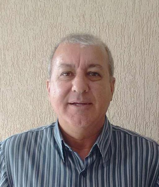 Luiz Abel
